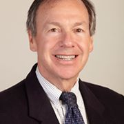 Michael T. Putziger