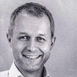 Morten Israelsen