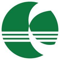 Cecil College logo