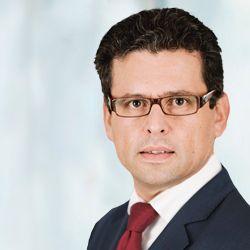 Elie Bruyninckx