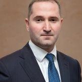 Andrey Polyakov