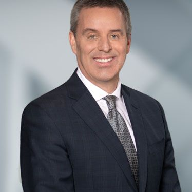 George Van Noten