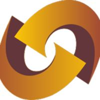 National Securities Depository logo