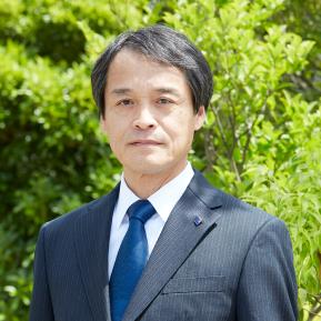 Shinsuke Suhara