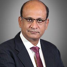 Munawar Khalil