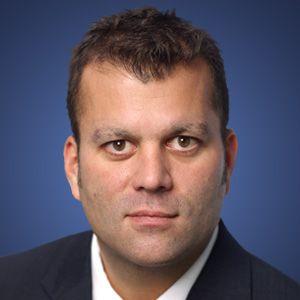 Travis Carpico