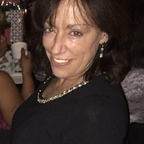 Joanne Lupo