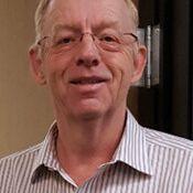 Peter Roelvink