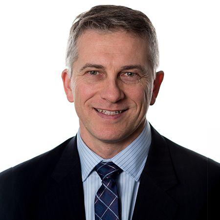 Paul Sroka