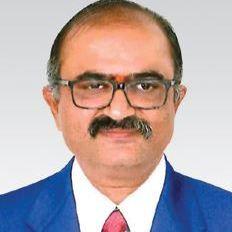 D Ramprasad