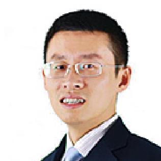 Donald Dunde Yu
