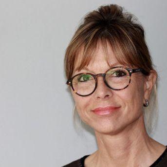 Patricia Delaite