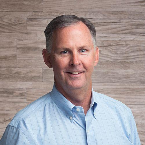 Steve Cadden