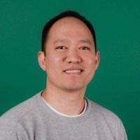 Albert Hsia