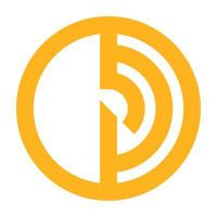 Persefoni logo