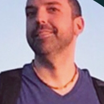 Jonathan Block