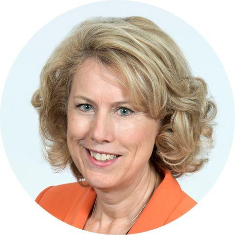 Dawn L. Farrell