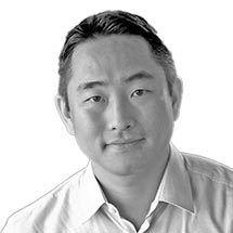 Takeshi Numoto