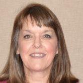 Maureen Lehsten