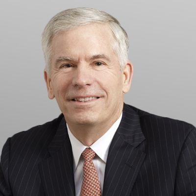 Christopher J. Niehaus