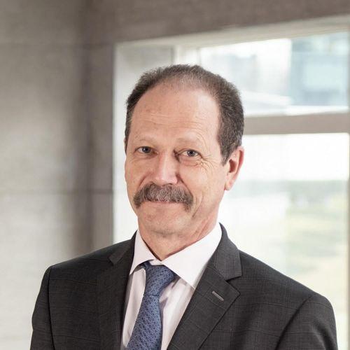 Nicolas Mojaïsky