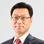 Satoshi Hirano