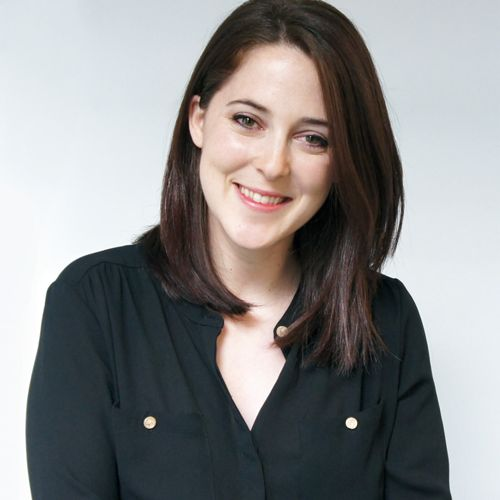Beth Koscianski