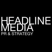 Headline Media logo
