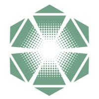 SixAxis logo