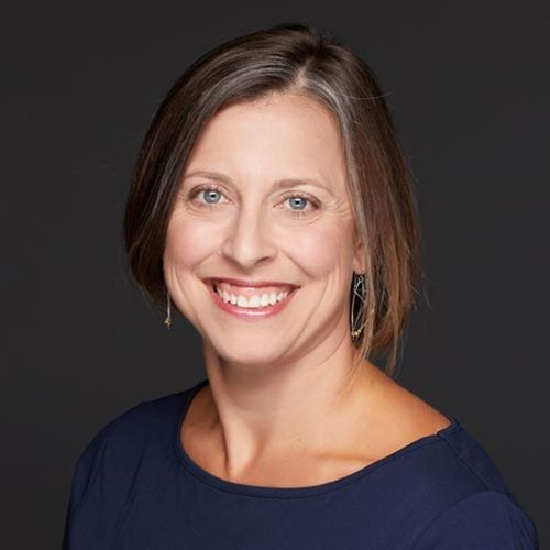 Valerie Craig