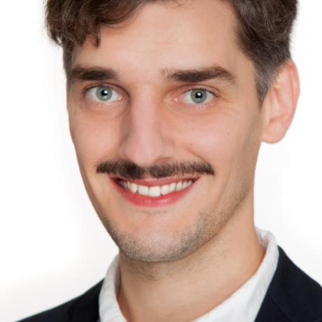 Andreas Krönke