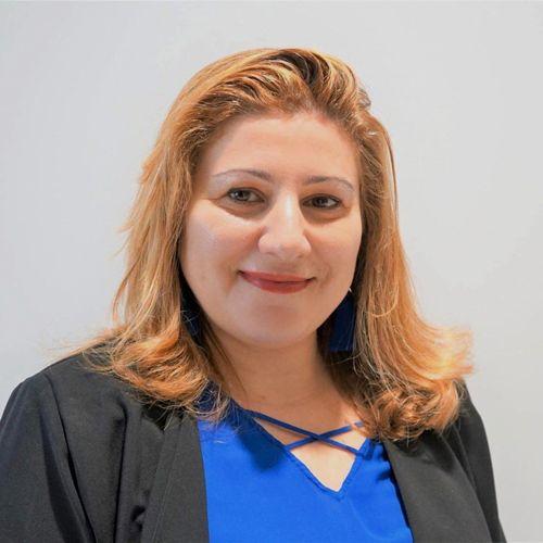 Maria Marinelli