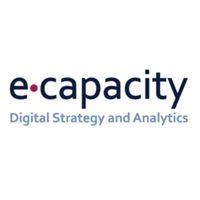 eCapacity logo