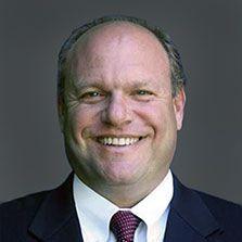Steven B. Hochhauser