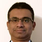 Krishan Suntharalingam