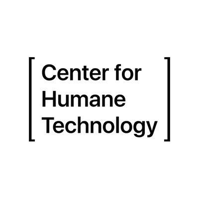 Center for Humane... logo