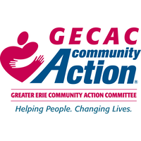 Greater Erie Community Action Co... logo