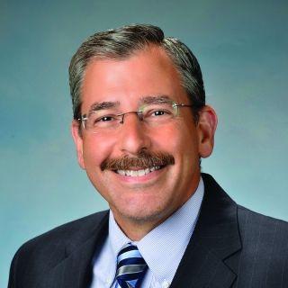 Michael F. Melara
