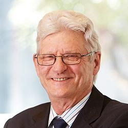 Kevin Fuchsbichler