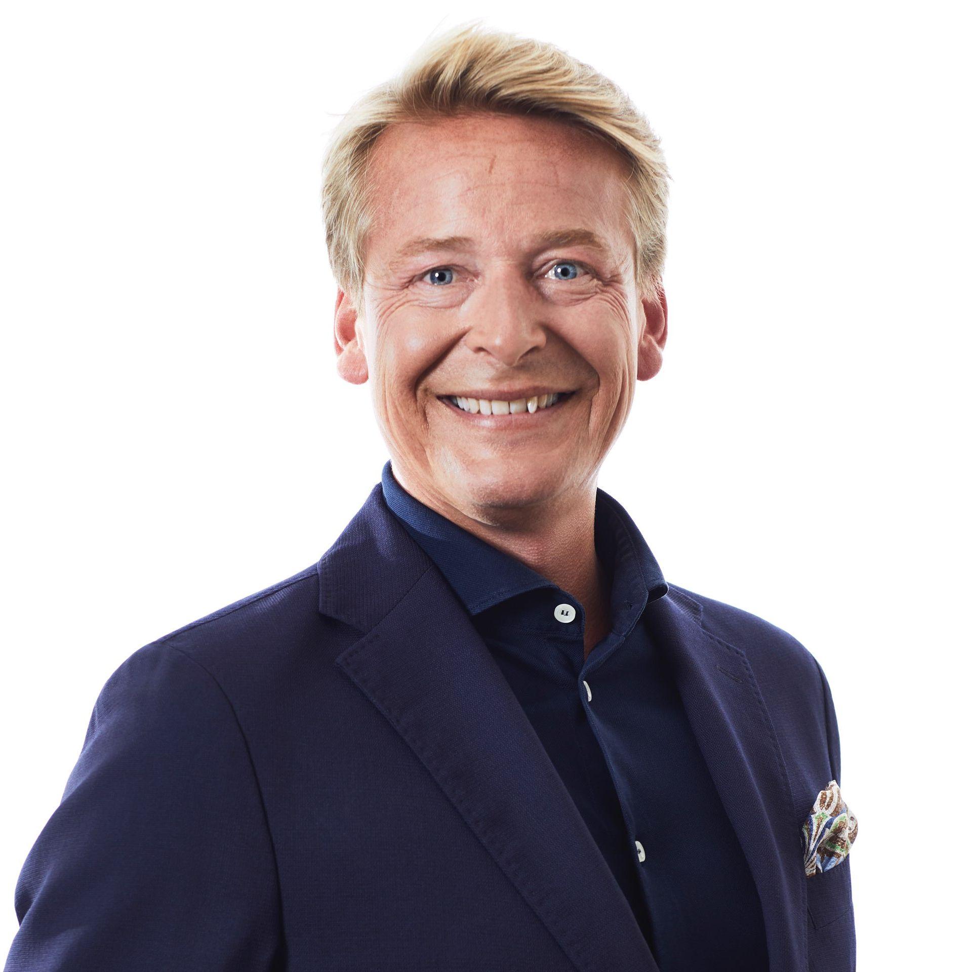Christian Kohlhase