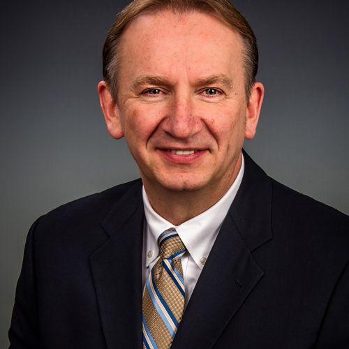 Stephen Peskosky
