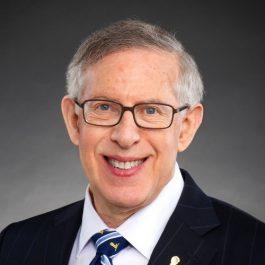 Richard S. Finkel