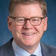 David P. Stockert