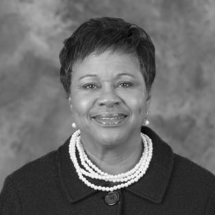 Profile photo of Coretta J. Bigelow, Trustee at Winston-Salem State University