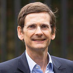 Arnaud Sergent