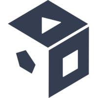 AlphaSheets logo