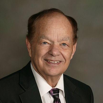 Glen Taylor