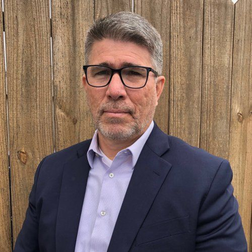 Profile photo of Bruce Buxton, Director, Business Development at Critigen