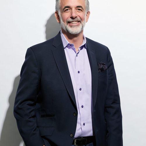 Paul Biondi