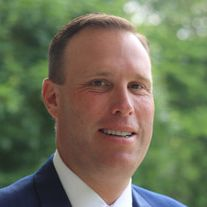 Profile photo of Troy Elser, Partner And Financial Advisor at Seventy2 Capital